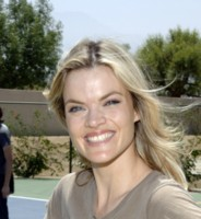 Missi Pyle picture G103482