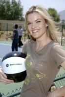 Missi Pyle picture G182804