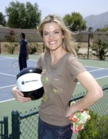 Missi Pyle picture G182801
