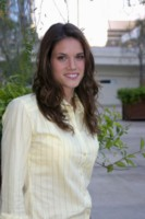 Missy Peregrym picture G182822
