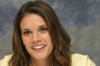 Missy Peregrym picture G182823
