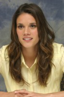 Missy Peregrym picture G182825