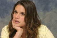 Missy Peregrym picture G182826