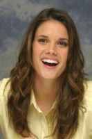 Missy Peregrym picture G182830