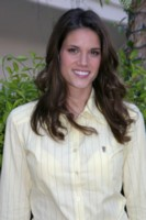 Missy Peregrym picture G182831
