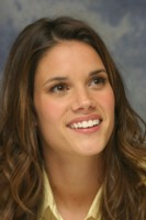 Missy Peregrym picture G182835