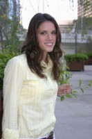 Missy Peregrym picture G182836