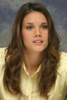 Missy Peregrym picture G182838