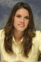 Missy Peregrym picture G182840
