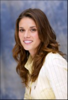 Missy Peregrym picture G182865
