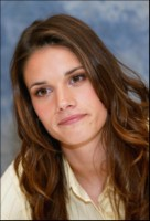 Missy Peregrym picture G182866