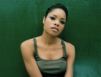 Naomie Harris picture G719257