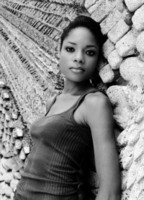 Naomie Harris picture G183255