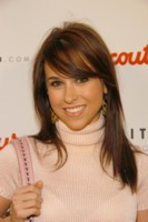 Lacey Chabert picture G183334