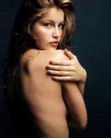 Laetitia Casta picture G183363