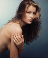 Laetitia Casta picture G183364