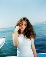 Laetitia Casta picture G183366