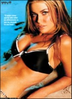 Carmen Electra picture G18338