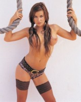 Carmen Electra picture G18340