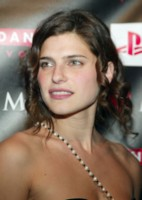 Lake Bell picture G183526