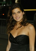 Lake Bell picture G183534