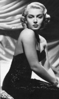 Lana Turner picture G183537
