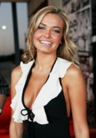 Lara Bingle picture G183546