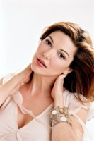 Laura Harring picture G183612