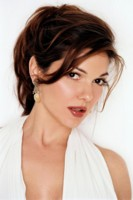 Laura Harring picture G183613