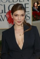 Laura Harring picture G183615