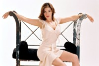 Laura Harring picture G183618