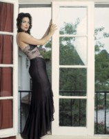 Laura Harring picture G183619