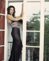 Laura Harring picture G183620