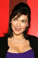 Laura Harring picture G183625