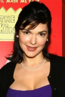Laura Harring picture G183629
