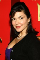 Laura Harring picture G183632