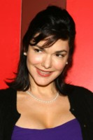 Laura Harring picture G183634