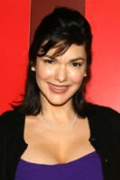 Laura Harring picture G183639