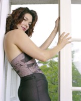 Laura Harring picture G183641