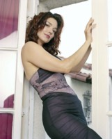 Laura Harring picture G183642