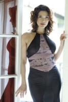Laura Harring picture G183644
