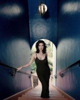 Laura Harring picture G183647
