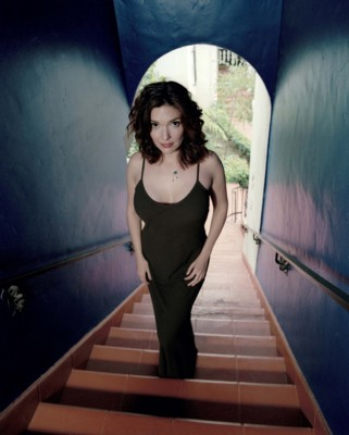 Laura Harring poster G183651