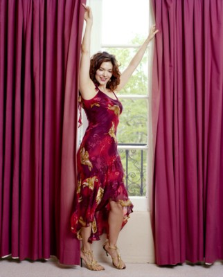 Laura Harring poster G183653