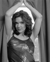 Laura Harring picture G183654