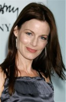 Laura Leighton picture G183661