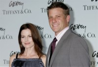 Laura Leighton picture G183662