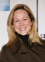 Laura Linney picture G183672