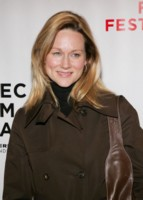 Laura Linney picture G183673