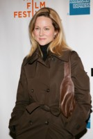 Laura Linney picture G183674